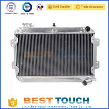 MGB GT V8 73 74 75 76 car radiator car for ROVER GT