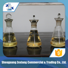 Industrial Furfuryl Alcohol Qualified for Export, CAS:98-00-0