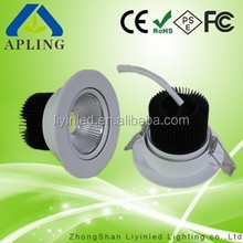 Drop ceiling light fixture,retractable ceiling light fixtures,Ceiling led Light
