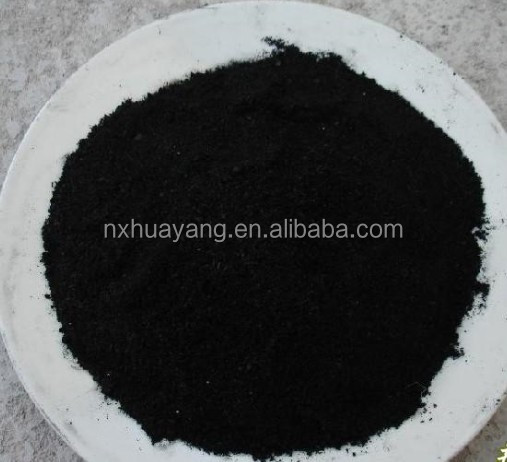 325mesh powdered activated carbon price for sugar decoloring