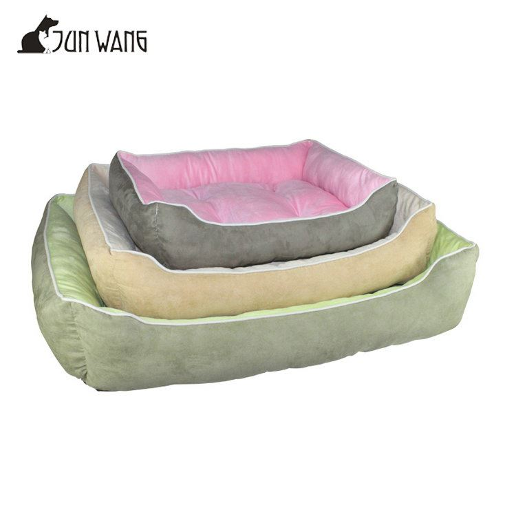 factory direct supply xxl dog beds