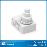 KAN-48A 2A 14.5VDC 3E4 illuminated switches push button