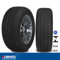 Altenzo Sports Equator 185/60R14 82H china passenger car tire