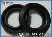 J_ring Oil Seal No Skeleton Seal