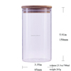 /product-detail/700ml-large-glass-jar-cork-lid-wholesale-glass-cookie-jar-with-cork-top-for-sale-60508460395.html