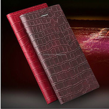 Smart wallet pu leather case for Huawei honor 3, case for Huawei honor 3C