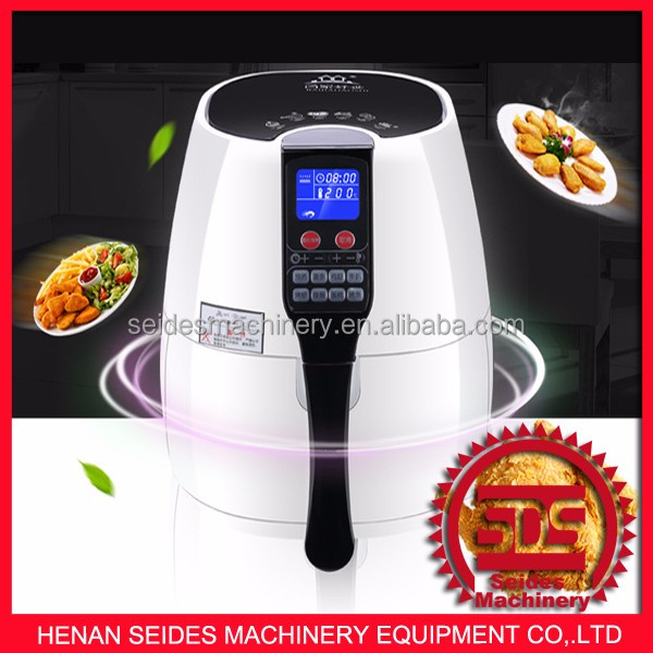 Factory outlet air fryer jcpenney manufacturer What's up:008613103718527