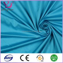 Printed\printting dyed polyester nylon spandex mesh fabric for dancing suit