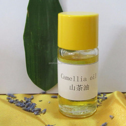 Shan Cha Zi Wholesale Hot Products Camellia Oil Price