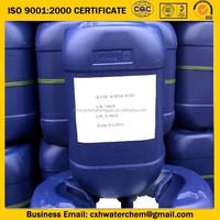 Food And Industry Grade Detergent Glacial Acetic Acid Vinegar Acid ...