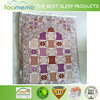 excellent anti-slip comfortable prayer mat