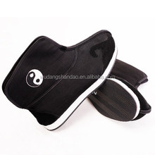 Factory Price comfortable martial arts tai chi shoes Kung Fu shoes
