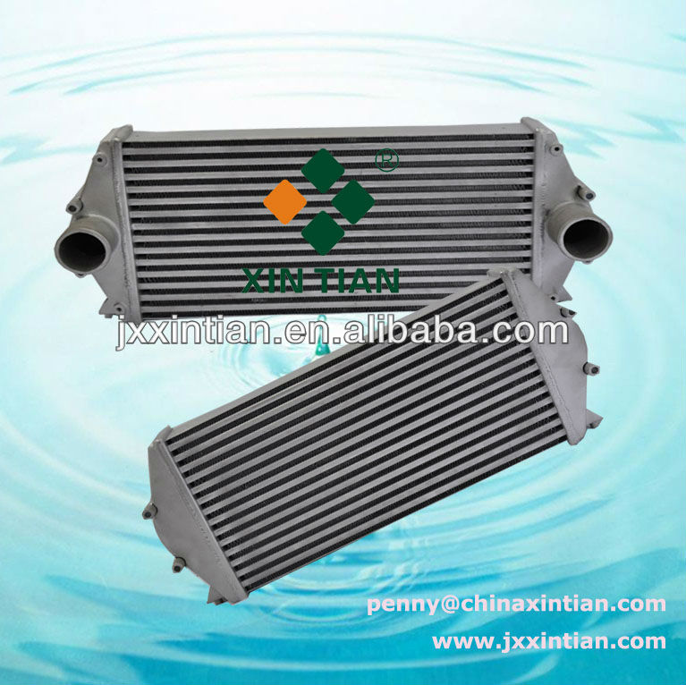 intercooler for VW 2S2.145.805.A