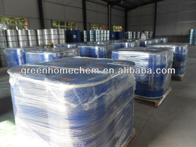 Benzyl Benzoate CAS:120-51-4 for textile auxiliary