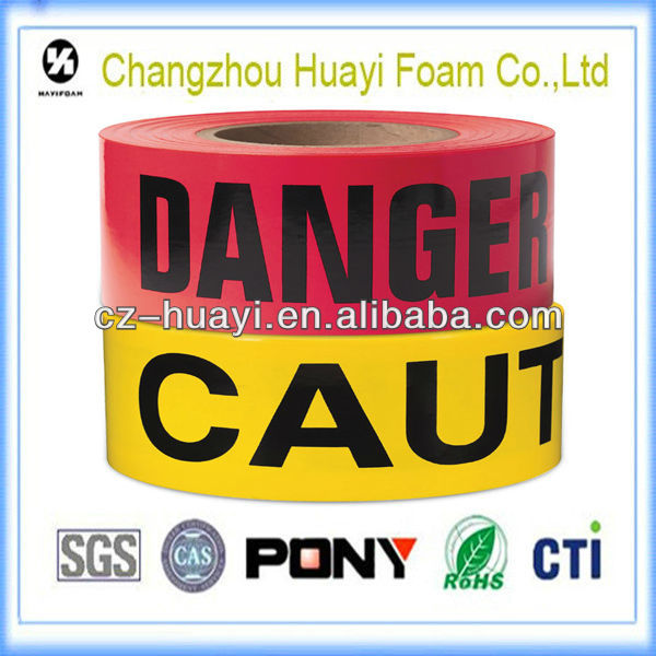 2013 popular sell custom printed decorative tape designer duct tape