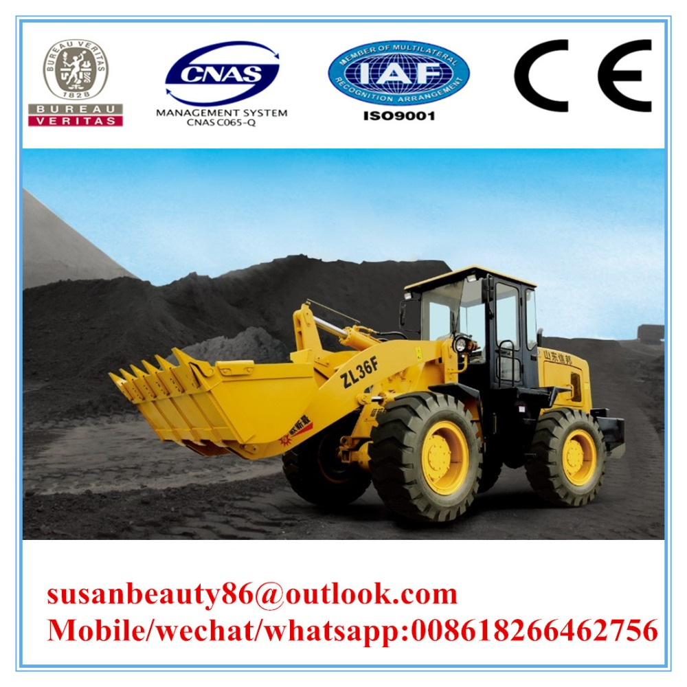 3.0 Ton Small Backhoe Loader for Sale,Small Loader Backhoe China Loader