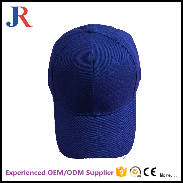 JiangRun 2017 hign quality cheap 5 panel polyester print logo washed structured blank unstructured custom dad hat