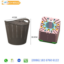 Plastic mold makers for plastic housewares, mold plastic housewares, plastic mould product