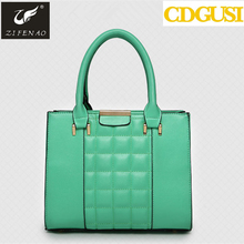 beautiful ladies handbags 2015 hong kong bag factory hong kong bag factory