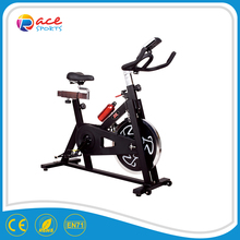 Professional commercial commercial indoor Cheap fitness machines spin bike