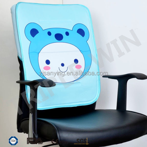 Cooling Seat Cushion Car cushion