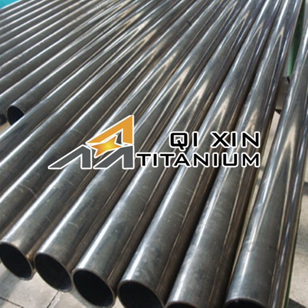 Quality latest china made electrolytic nickel plates