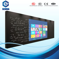 Brand new School Attendance Management System with high quality