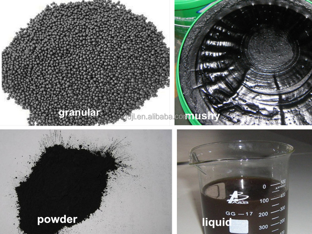 NPK ,amino acid, humic acid compound fertilizer seaweed granular fertilizer