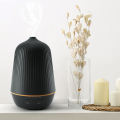 wholesale price 100ml Ultrasonic Aromatherapy mist humidifier electric aroma diffuser aromatherapy diffuser