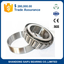 Motorcycle engine parts Tapered roller bearing 32022X