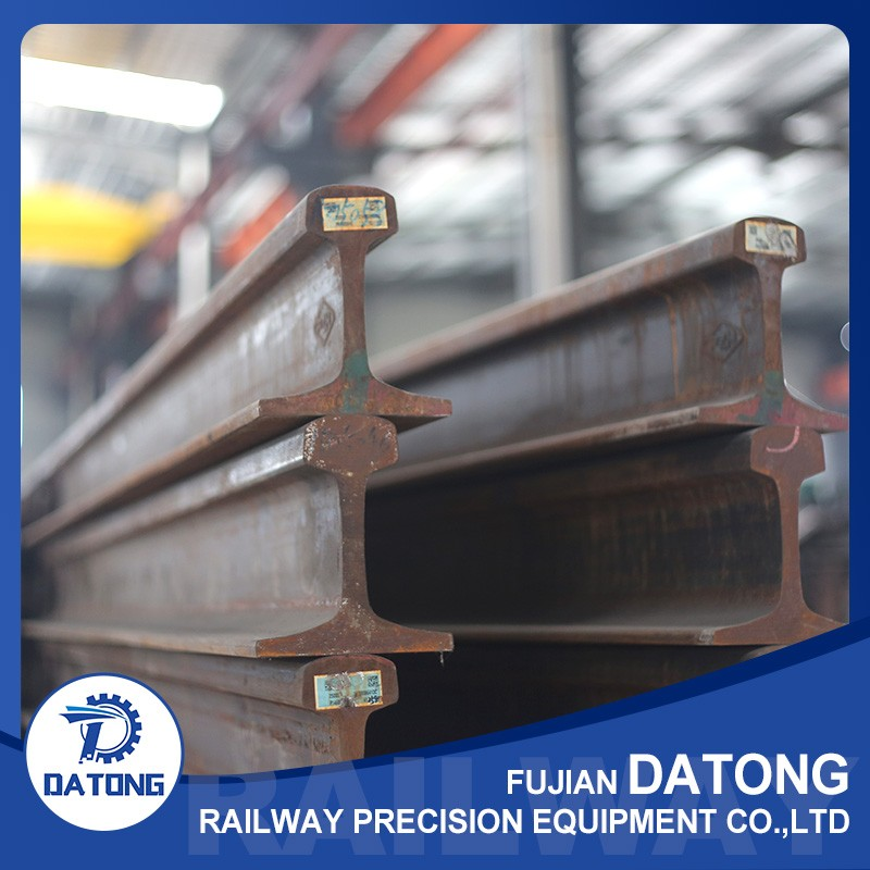 Professional factory produce lift guide rails with best price