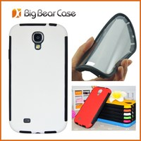 full protective original case for samsung galaxy s4 original case for mobile