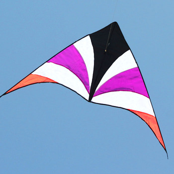 Skyguard wholesale kites
