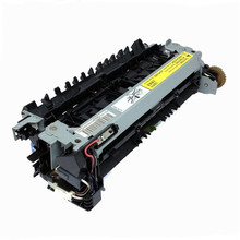 What is a fuser unit RG5-5064-000 for HP LJ4100 printer fuser unit assembly
