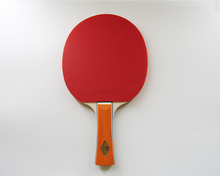 Professional poplar racket wholesale table tennis manufacturer