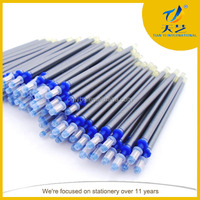 Hot Wholesale 2014 new products cheap silver refill pen