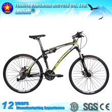 mtb bike / mountain bike / mountain bicycle / mountain bike for men / China mountain bike / carbon fiber mtb bike