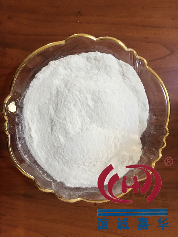 Hydroxypropyl Methylcellulose HPMC/Dye additives