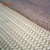 Laminate floor underlay, best sound proof rubber mat