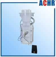vw beetle fuel pump /fuel pump _E8424M P76030M