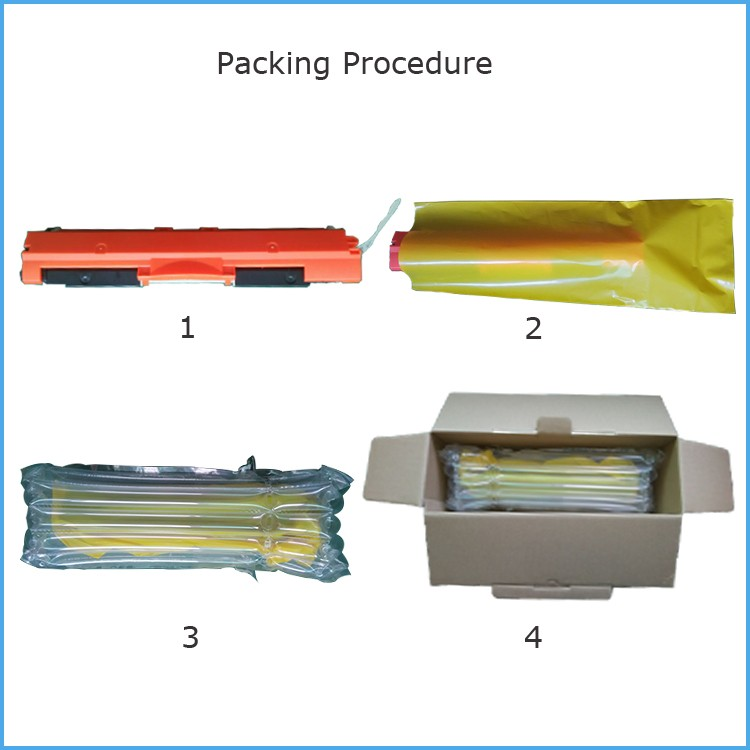 best selling products Compatible cartridge printer TN230 laser toner