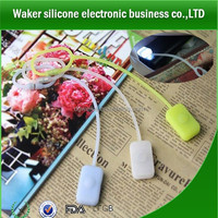 Silicone Led Bag Light