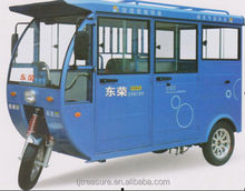 Our brand names china factory 3 wheeler made in china factory