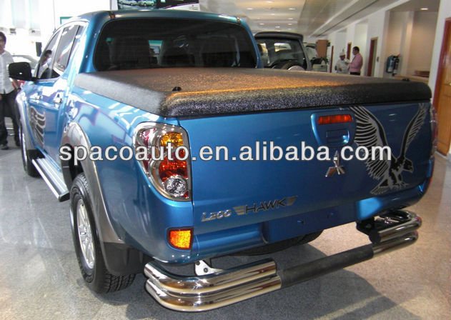 toyota hilux pick up for sale, Pickup Tonneau Cover for sale