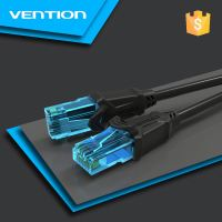 Factory direct online shopping Vention armoured cat5e cable