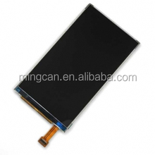 lcd screen for n8