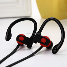 Fashion In-Ear Earhook, BT Headset Sports Earphone, Manufacturer Wholesale 4.2 Wireless Music BT Earphones
