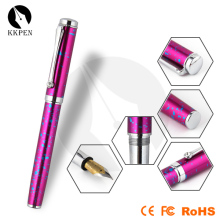 Shibell calligraphy pen business fountain pen cheap novelty pen
