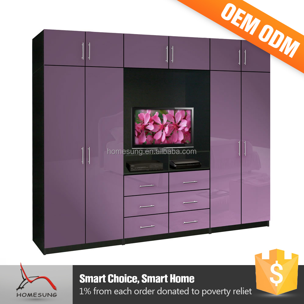 Clothes Cabinet Best Prices Bedroom Set Furniture In Pakistan   Buy Bedroom  Set Furniture Used Bedroom Furniture For Sale Bedroom Furniture Wood  Product on  Clothes Cabinet Best Prices Bedroom Set Furniture In Pakistan  . Pakistan Bedroom Furniture Manufacturers. Home Design Ideas