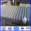 High Quality Galvanized Gratings Malaysia